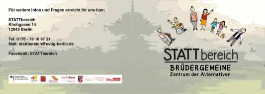 STATTBereich Logo