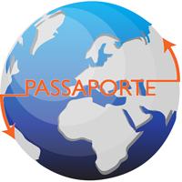Logo - Link zur Startseite